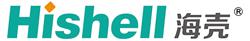 翻译机|同声翻译机|语音翻译机|离线翻译机-厂家批发代理[海壳]